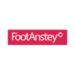 FootAnstey