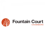 Fountain Court Chambers