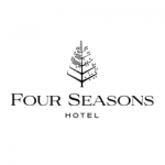 Four Seasons Hotel