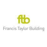 Francis Taylor Building