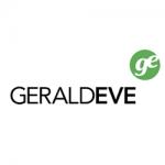 Gerald Eve