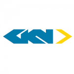 GKN Group