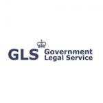 Government Legal Service (GLS)