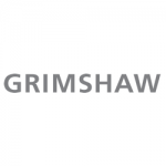Grimsaw