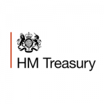 HM Treasury GES