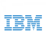 Open Position at IBM