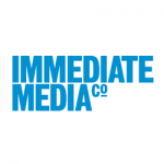 Immediate Media Co