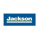 Jackson Civil Engineering