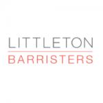 Littleton Chambers