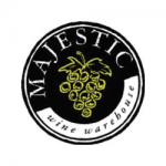 Majestic Wine Warehouse