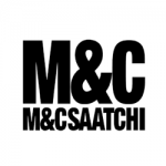 M&C Saatchi Group