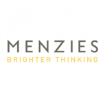 Menzies