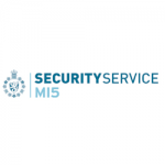 M15 Security Service