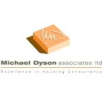 Michael Dyson Associates