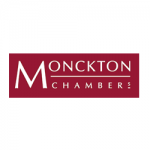 Monckton Chambers