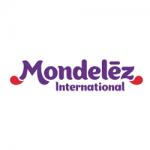 Mondelez (Cadburys)