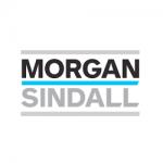 Moran Sindall