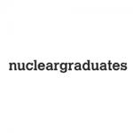 Nuclear Graduates