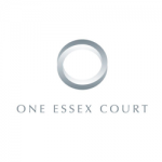 One Essex Court