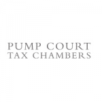Pump Court Tax Chambers
