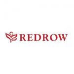 Redrow Group