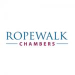 Ropewalk Chambers