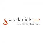 SAS Daniel