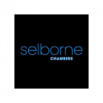 Selborne Chambers
