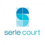 Serle Court Chambers