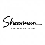 Shearman & Sterling