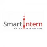 Smart Intern China Internships