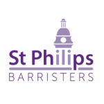 St Philips Barristers
