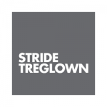 Stride Treglown