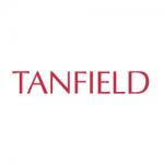 Tanfield Chambers
