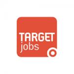 Targetjobs