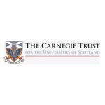 Carnegie Scholarships