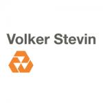 Volker Stevin