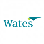 Wates Group